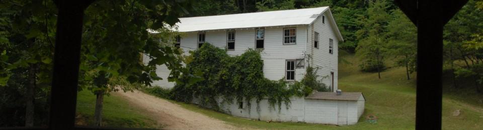 Bethel Camp