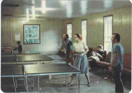 Joanne,Steve,Chuck-pingpong
