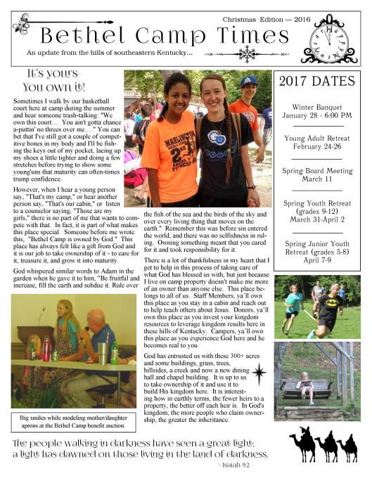 christmas-newsletter-2016-page-1