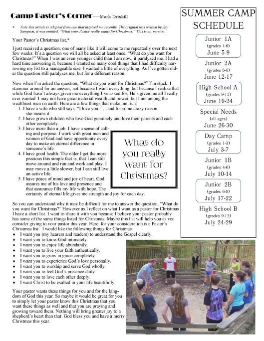 christmas-newsletter-2016-page-3