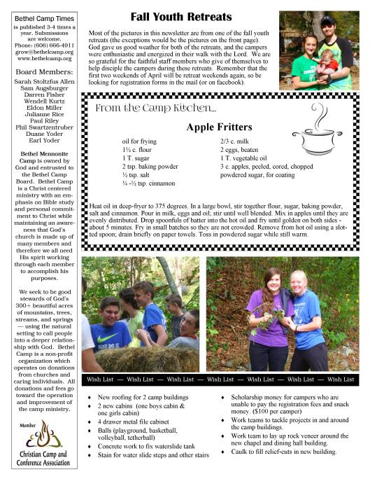 christmas-newsletter-2016-page-4